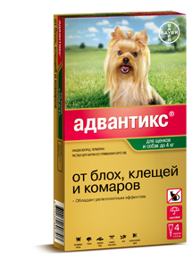 advantix_fordogs1