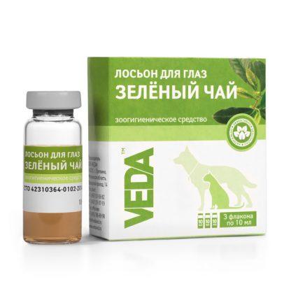 green_tea-veda